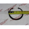 Кольцо стопорное d- 52 крестовины карданного вала H HOWO (ХОВО) 26013314063 фото 2 Стерлитамак
