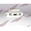 Блок управления электронный под приборной панелью  H2 HOWO (ХОВО) WG9719580001 фото 2 Стерлитамак