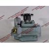 КОМ (Коробка отбора мощности) H А7 HOWO A7 WG9700290010 фото 3 Стерлитамак