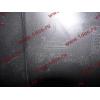 Брызговик передней оси левый H3 красный HOWO (ХОВО) WG1642230103 фото 3 Стерлитамак
