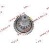 Вал промежуточный длинный с шестерней делителя КПП Fuller RT-11509 КПП (Коробки переключения передач) 18222+18870 (A-5119) фото 3 Стерлитамак