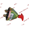 Выключатель массы H2/H3 HOWO (ХОВО) WG9100760100 фото 3 Стерлитамак