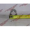 Втулка пальца передней рессоры металл H2/H3 HOWO (ХОВО) WG9000520078 фото 3 Стерлитамак