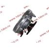 Гидромуфта WD615.xx H2/H3/SH HOWO (ХОВО) 61500060226 фото 3 Стерлитамак