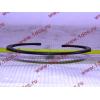 Кольцо стопорное d- 85 сайлентблока реактивной штанги H HOWO (ХОВО)  фото 3 Стерлитамак