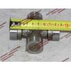 Крестовина D-30 L-86 кардана привода НШ H2/H3 HOWO (ХОВО) QDZ33205-8604056 фото 3 Стерлитамак