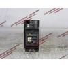 Клавиша блокировки МКД H HOWO (ХОВО)  фото 3 Стерлитамак