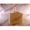 Бачок омывателя с моторчиком H2 HOWO (ХОВО) WG1642860001 фото 3 Стерлитамак