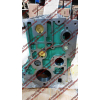 Блок цилиндров двигатель WD615.68 (336 л.с.) H2 HOWO (ХОВО) 61500010383 фото 3 Стерлитамак