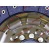 Диск сцепления ведомый 420 мм H2/H3 HOWO (ХОВО) WG1560161130 фото 3 Стерлитамак