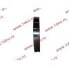 Кольцо металлическое подшипника балансира H HOWO (ХОВО) 199114520136 фото 3 Стерлитамак
