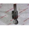 Коромысло выпускного клапана H2 HOWO (ХОВО) 614050049 фото 3 Стерлитамак