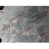 Картер маховика H2 HOWO (ХОВО) AZ61500010012 фото 3 Стерлитамак