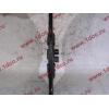 Диск сцепления ведомый 430 мм (Z=10, D=52, d=41) H,F,DF HOWO (ХОВО) WG9114160020 фото 3 Стерлитамак