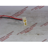 Кнопка горного тормоза H HOWO (ХОВО) WG9719710001 фото 3 Стерлитамак