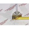 Клапан выпускной d-12, D-49 WD615 Lonking CDM (СДМ) 61560053006 фото 3 Стерлитамак