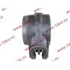 Картер балансира (крючки под 2 стремянки) H3 HOWO (ХОВО) AZ9925520235 / WF-1 фото 3 Стерлитамак