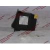 Клавиша противотуманных фар передних H HOWO (ХОВО) WG9719582002 фото 3 Стерлитамак