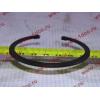 Кольцо стопорное d- 62 крестовины карданного вала H HOWO (ХОВО) AZ9115311063 фото 3 Стерлитамак