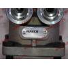 Кран главный тормозной H3 (WABCO) HOWO (ХОВО) WG9000360520/1 фото 3 Стерлитамак