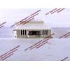 Блок управления электронный под приборной панелью  H2 HOWO (ХОВО) WG9719580001 фото 3 Стерлитамак