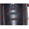 Втулка резиновая для переднего стабилизатора (к балке моста) H2/H3 HOWO (ХОВО) 199100680068 фото 4 Стерлитамак