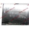 Вкладыши коренные стандарт +0.00 (14шт) H2/H3 HOWO (ХОВО) VG1500010046 фото 4 Стерлитамак