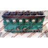 Блок цилиндров двигатель WD615.68 (336 л.с.) H2 HOWO (ХОВО) 61500010383 фото 4 Стерлитамак