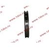 Каретка синхронизации 3-4 передач КПП ZF 5S-150GP КПП (Коробки переключения передач) 1310304195 фото 4 Стерлитамак