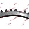 Кольцо синхронизации 1-2 передачи КПП ZF 5S-150GP КПП (Коробки переключения передач) 1297304402 фото 4 Стерлитамак