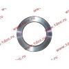 Кольцо металлическое подшипника балансира H HOWO (ХОВО) 199114520136 фото 4 Стерлитамак