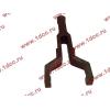 Вилка выжимного подшипника 430 H HOWO (ХОВО) JS180-1601021-1 фото 4 Стерлитамак