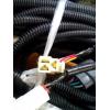 Жгут электропроводки двигателя H3 HOWO (ХОВО)  фото 5 Стерлитамак