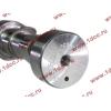 Вал распределительный кулачковый H3 HOWO (ХОВО) VG1540050004 фото 4 Стерлитамак