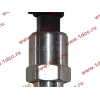 Датчик давления масла H3 HOWO (ХОВО) VG1540090035/1 фото 4 Стерлитамак