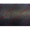 Гильза D=126 L=240 H3 HOWO (ХОВО) VG1540010006 фото 4 Стерлитамак
