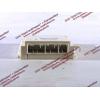Блок управления электронный под приборной панелью  H2 HOWO (ХОВО) WG9719580001 фото 4 Стерлитамак