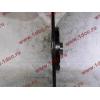 Диск сцепления ведомый 430 мм (Z=10, D=52, d=41) VALEO H2/H3 HOWO (ХОВО) AZ9114160020 фото 4 Стерлитамак