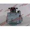 КОМ (Коробка отбора мощности) H А7 HOWO A7 WG9700290010 фото 5 Стерлитамак