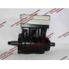 Компрессор пневмотормозов 2-х цилиндровый H2 HOWO (ХОВО) VG1560130080 фото 5 Стерлитамак