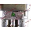 Кран стояночного тормоза в кабину H HOWO (ХОВО) WG9000360165 фото 5 Стерлитамак