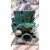 Блок цилиндров двигатель WD615.68 (336 л.с.) H2 HOWO (ХОВО) 61500010383 фото 5 Стерлитамак