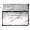 Вкладыши коренные ремонтные +0,25 (14шт) H2/H3 HOWO (ХОВО) VG1500010046 фото 5 Стерлитамак