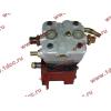 Компрессор пневмотормозов 1 цилиндровый H HOWO (ХОВО) AZ1560130070 фото 5 Стерлитамак