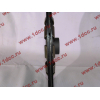 Диск сцепления ведомый 420 мм H2/H3 HOWO (ХОВО) WG1560161130 фото 5 Стерлитамак