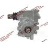Гидроусилитель руля (ГУР) 8х4 H вал под сошку 53/56 HOWO (ХОВО) WG9325470228/2 фото 5 Стерлитамак