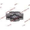 Картер балансира (крючки под 2 стремянки) H3 HOWO (ХОВО) AZ9925520235 / WF-1 фото 5 Стерлитамак