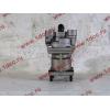 Кран главный тормозной H3 (WABCO) HOWO (ХОВО) WG9000360520/1 фото 5 Стерлитамак