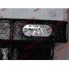 Компрессор пневмотормозов 2-х цилиндровый WABCO H3 HOWO (ХОВО) VG1099130010 фото 6 Стерлитамак