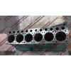 Блок цилиндров двигатель WD615.68 (336 л.с.) H2 HOWO (ХОВО) 61500010383 фото 6 Стерлитамак